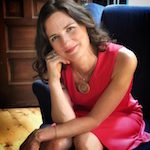 020 ~ Nettie Owens: Is Clutter Holding You Back from Living Your Life Purpose?