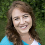 022 ~ Jessica Koch: Are You Experiencing a Jonah and the Whale Moment Like She Did?